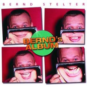 Listen View Bernd Stelter Kleine Zaubermaus Lyrics Tabs