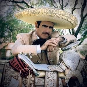 Avatar for Vicente Fernández