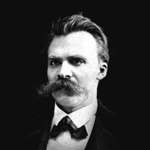 Avatar för Friedrich Nietzsche