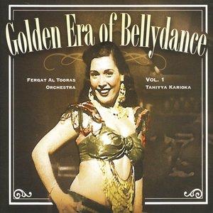 Golden Era of Bellydance Vol. 1: Tahiyya Karioka