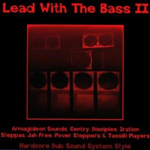 Lead With The Bass II