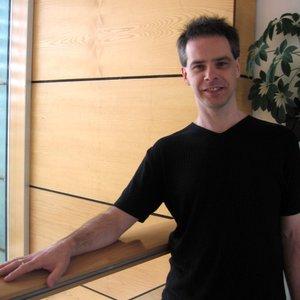 Avatar for Grant Kirkhope