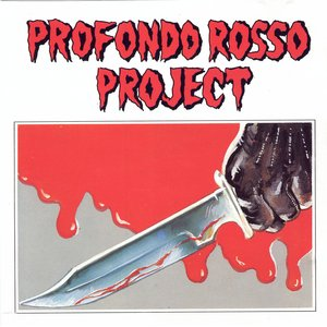 Profondo Rosso Project
