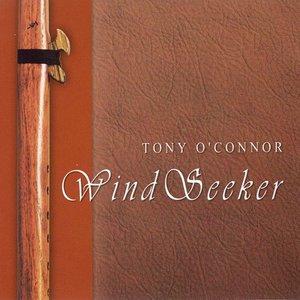 Wind Seeker