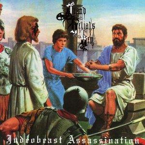 Judeobeast Assassination
