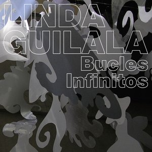 Bucles Infinitos