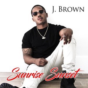 Avatar for J. Brown