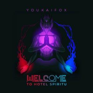 Welcome to Hotel Spiritu