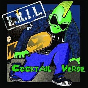Cocktail verde