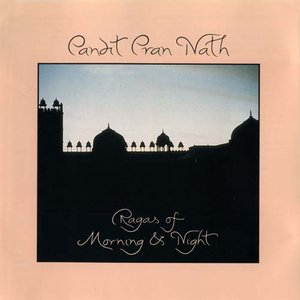 Ragas of Morning & Night
