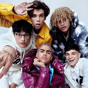 Avatar for PRETTYMUCH