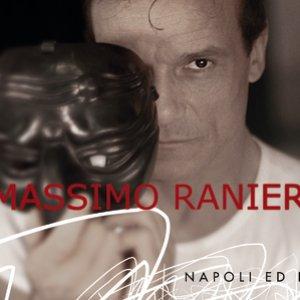 Napoli Ed Io