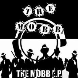 Avatar di The Mobb