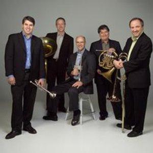 Avatar for The Philadelphia Brass Ensemble