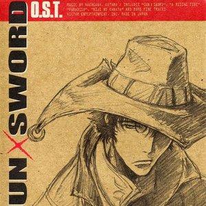 GUN×SWORD O.S.T.