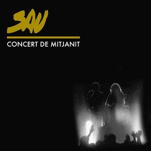 Concert De Mitjanit