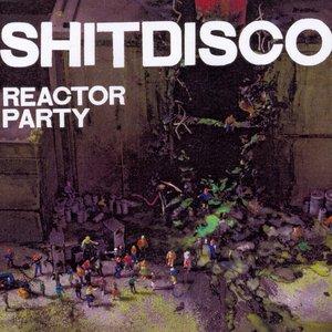 Reactor Party