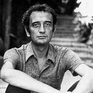 Avatar di Piero Ciampi