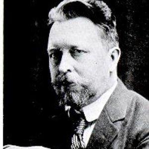 Avatar för Wilhelm Peterson-Berger