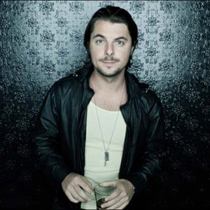 Avatar for Axwell
