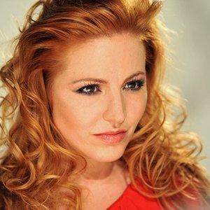 Valentina Monetta için avatar