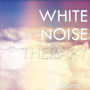 White Noise Therapy Vol. 2