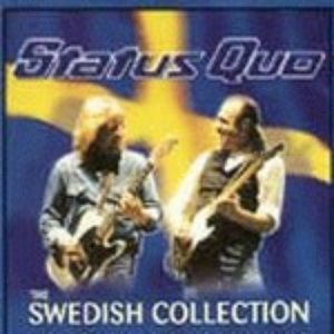 The Swedish Collection