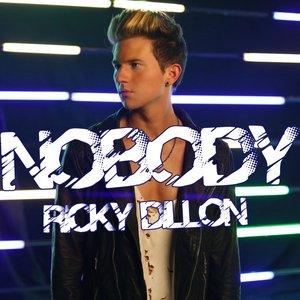 Nobody - Single