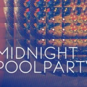 Avatar for Midnight Pool Party