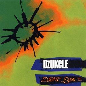 Avatar for Dzukele