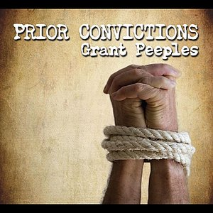 Prior Convictions