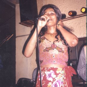 Image pour 'Anziza Salema'