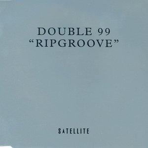 Ripgroove