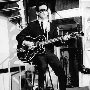 Avatar de Roy Orbison