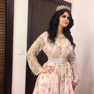 Avatar for Salma Rachid