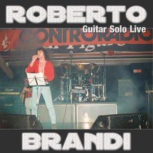 Guitar solo (Live)