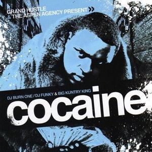 Cocaine Kuntry: The Underboss