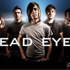 Avatar for Dead Eyes