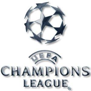 Avatar di UEFA