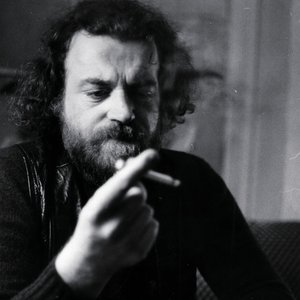 Avatar for Joe Cocker
