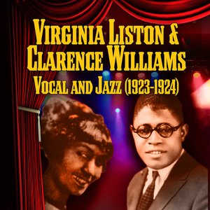 Vocal and Jazz (1923-1924)