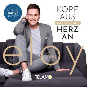 Kopf aus - Herz an (Deluxe Edition)