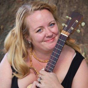 Debbie Davis için avatar