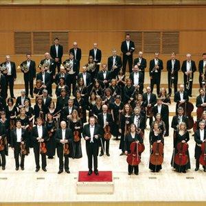 Avatar for Scottish National Orchestra