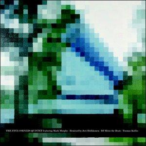 The Five Corners Quintet Remixed II