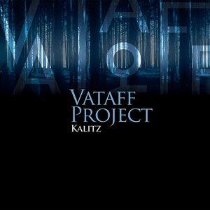 Kalitz