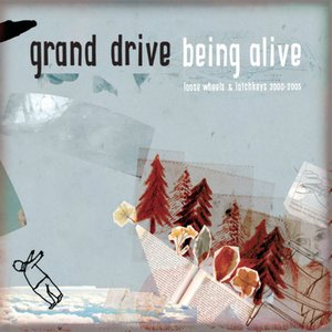 Being Alive - Loose Wheels And Latch Keys