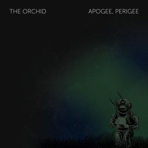 Apogee, Perigee