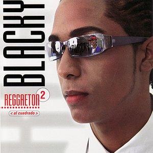Reggaeton 2 (Al Cuadrado)