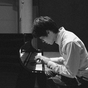 Hideyuki Hashimoto のアバター